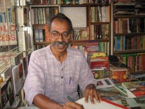 ashoka-vardhana