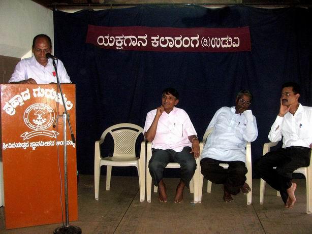 yakshagana-kalaranga-2