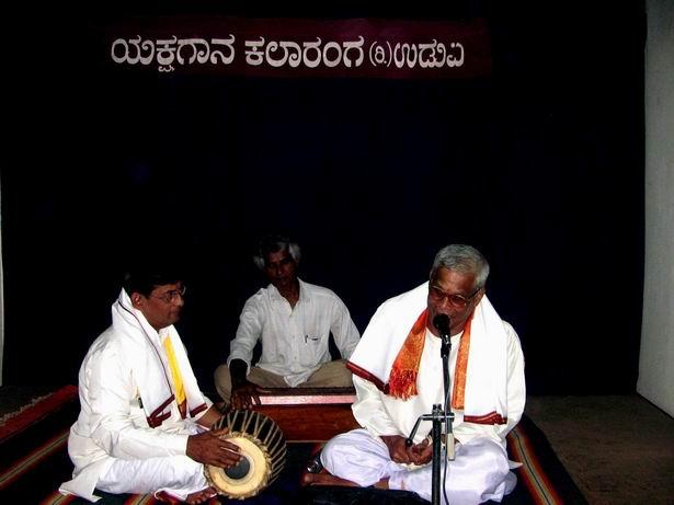 yakshagana-kalaranga-3